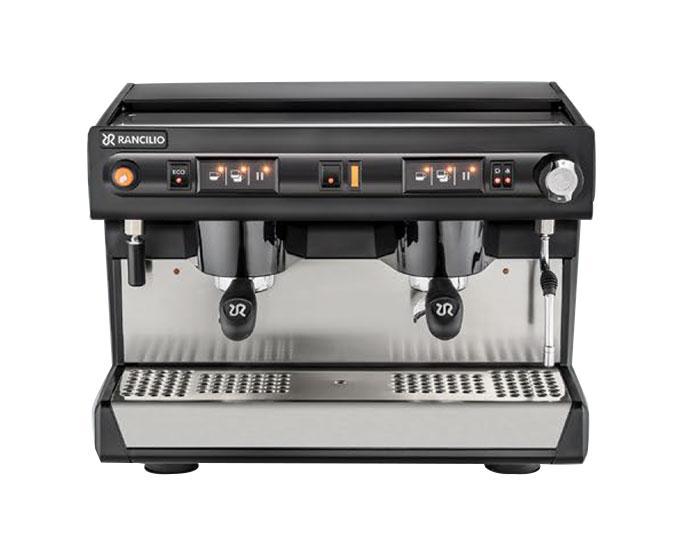 cafesoy machine